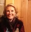 Laura Corinaldi